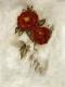 Rose - Radierung 1623