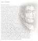 Radierung / Hermann Hesse / Nr.: 2050