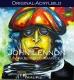 JOHN LENNON Original-Acrylbild