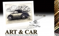 Das VW Hebmüller-Cabriolet